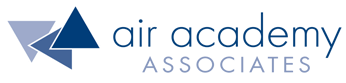Air Academy Associates Logo